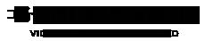 gourmæt-logo-2