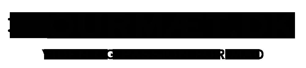 gourmæt-logo-stort